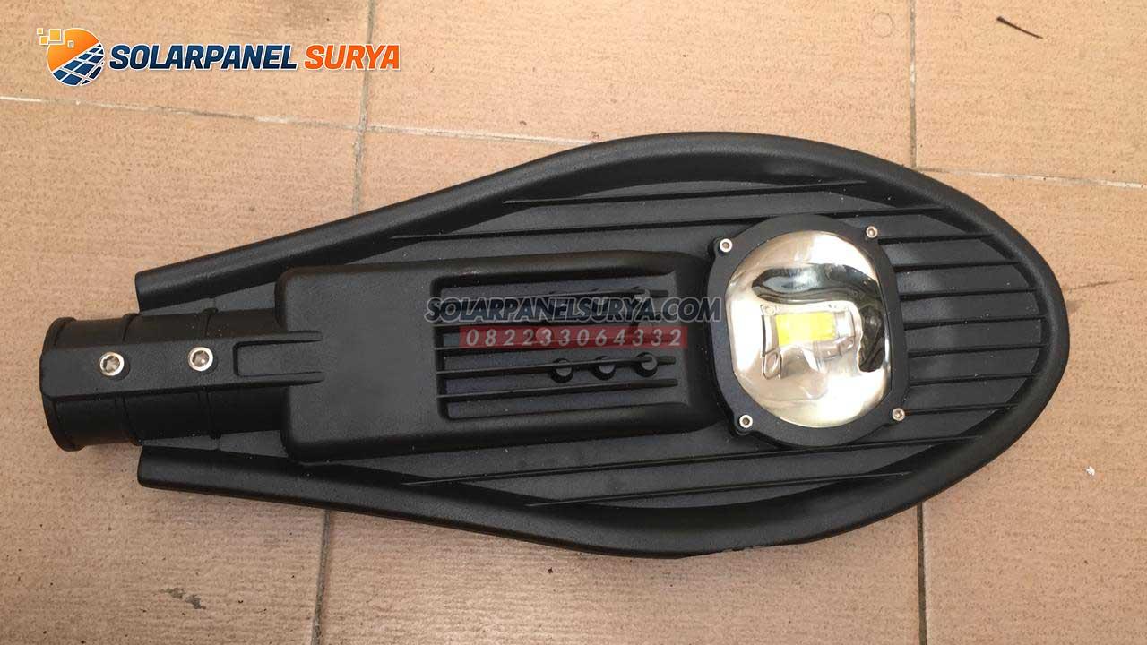 Lampu PJU LED 20 Watt penerangan jalan umum