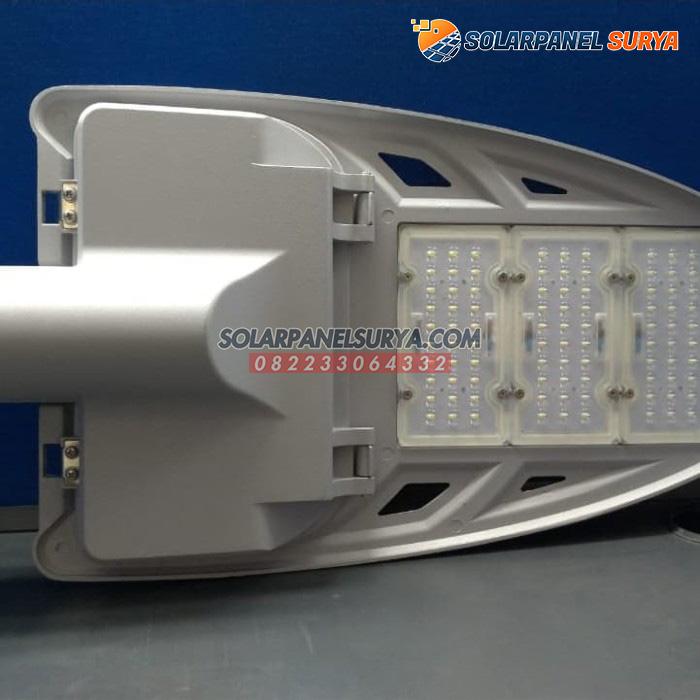 jual Lampu PJU LED Ledenvo Osram 60 Watt DC