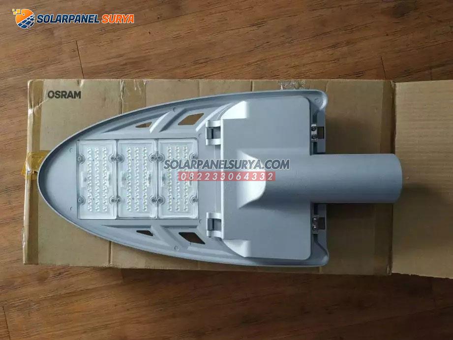 jual Lampu Jalan PJU LED Osram Ledenvo 90 Watt AC